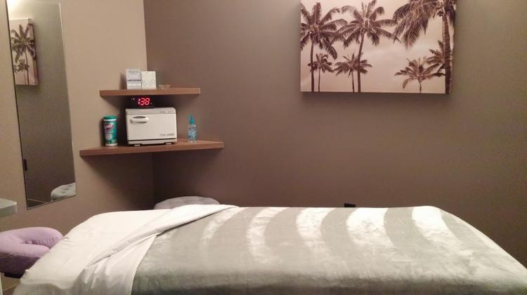Massage Envy opening 4th Hawaii location; eyeing Maui