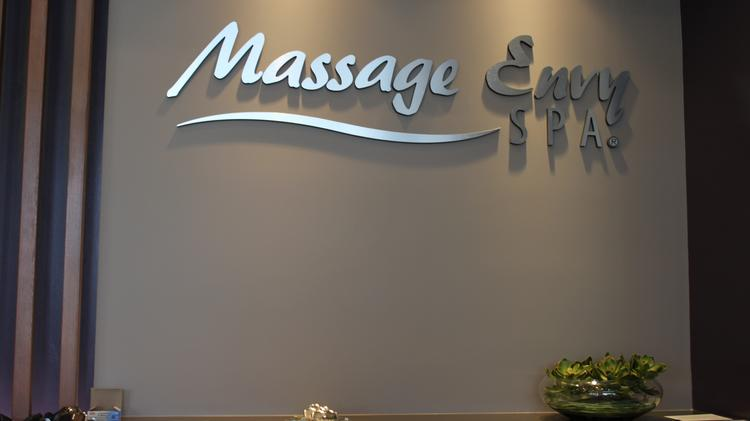 Massage Envy looking to expand to urban Honolulu